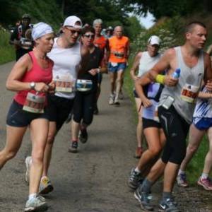 L'Ardennaise - course à pied - JUILLET - Organisation JCCS