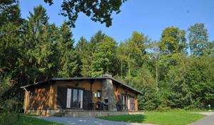 Village de Vacances de Vencimont