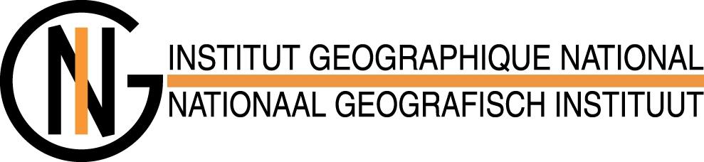 Logoignfr