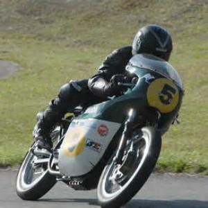 Courses Moto